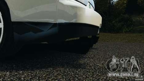 Nissan 240SX Time Attack für GTA 4