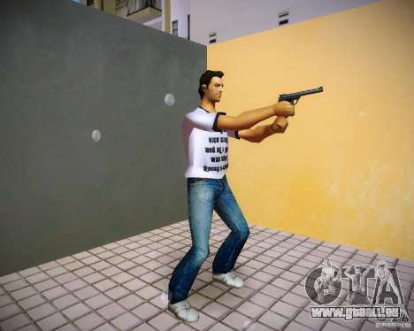 Pak von GTA 4 The Ballad of Gay Tony für GTA Vice City Screenshot her