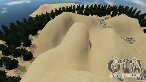 GTA IV sandzzz für GTA 4 siebten Screenshot