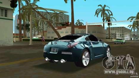 EnbSeries pour ordinateurs portables GTA Vice City pour la deuxième capture d'écran