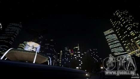 Mid ENBSeries By batter für GTA 4-Motor