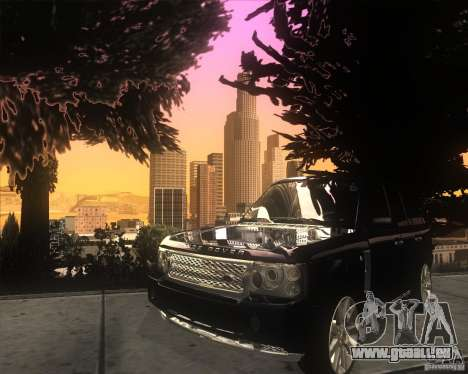 Enbsereis 0.74 (Dark 2) für GTA San Andreas