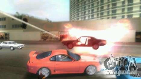 DEUX scripts pour VC GTA Vice City pour la troisième écran