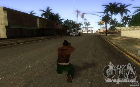 Anblick-v1 für GTA San Andreas