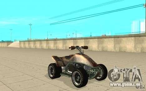 Powerquad_by-Woofi-MF Haut 3 für GTA San Andreas
