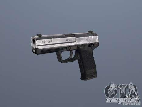 Grims weapon pack3-2 für GTA San Andreas dritten Screenshot