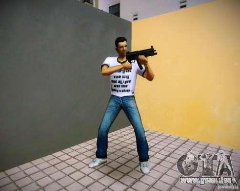 Pak-Massenvernichtungswaffen GTA4 für GTA Vice City siebten Screenshot