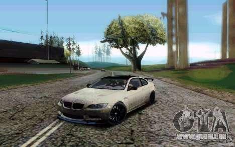 Sa_RaNgE mögliche v2. 0 für GTA San Andreas fünften Screenshot