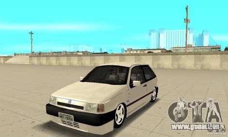 Fiat Tipo 2.0 16V 1995 pour GTA San Andreas