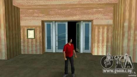 Freak #2 für GTA Vice City