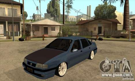 Opel Vectra A GSiTuning für GTA San Andreas