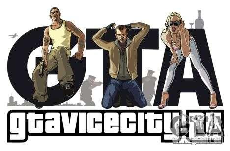Police and Paramedic Conversion Mod 2.0 pour GTA San Andreas deuxième écran