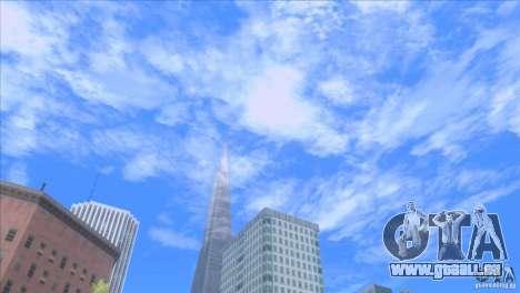 BM Timecyc v1.1 Real Sky für GTA San Andreas