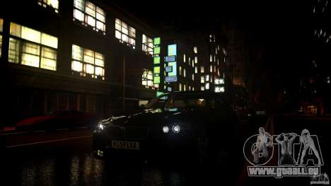 TRIColore ENBSeries Final für GTA 4