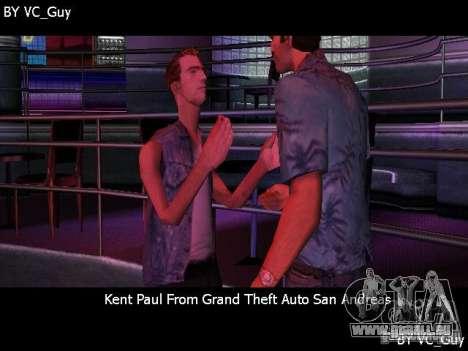 SA Characters pour le quatrième écran GTA Vice City