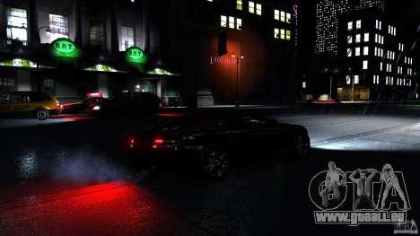 Liberty Enhancer v1.0 für GTA 4 sechsten Screenshot