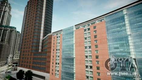 TRIColore ENBSeries By batter pour GTA 4 sixième écran