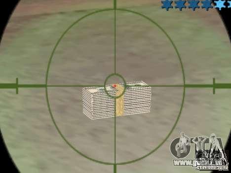 Neue Texturen für GTA Vice City dritte Screenshot