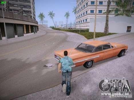 icenhancer 0.5.2 für GTA Vice City Screenshot her