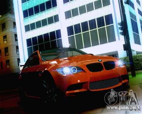 SA_NGGE ENBSeries für GTA San Andreas neunten Screenshot
