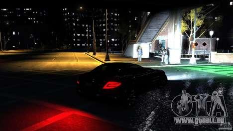 Liberty Enhancer v1.0 für GTA 4 weiter Screenshot