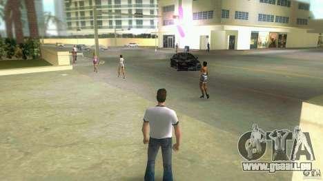DEUX scripts pour VC GTA Vice City pour la deuxième capture d'écran