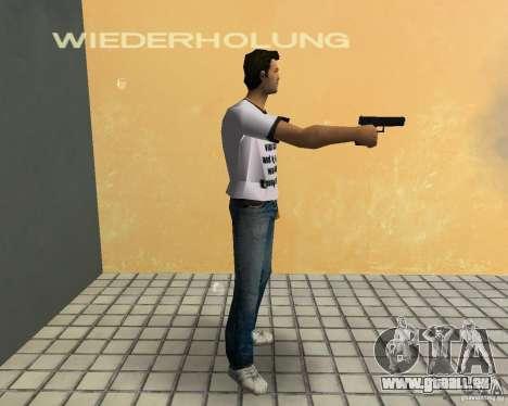 Pak-Massenvernichtungswaffen GTA4 für GTA Vice City elften Screenshot