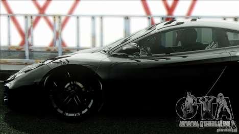 SA_New graphique HQ pour GTA San Andreas septième écran