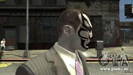 Tatoo 1 für GTA 4 dritte Screenshot