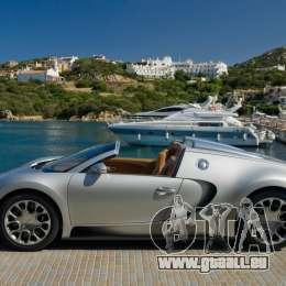 crans de chargement bugatti veyron pour gta san andreas. Black Bedroom Furniture Sets. Home Design Ideas