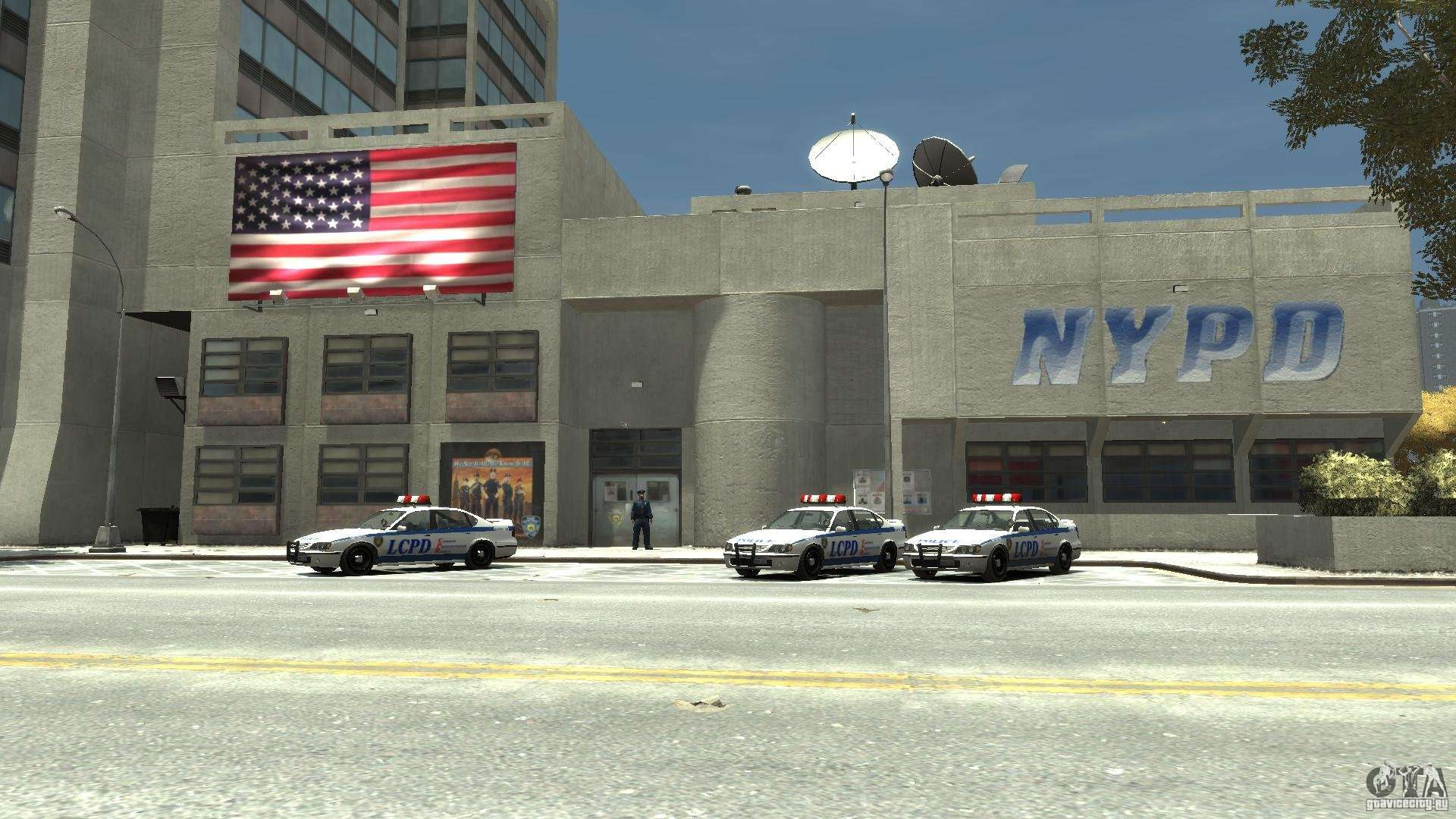 gta vice city police helicopter with 9312 Remake Police Station on Index moreover Watch together with Armures Coeurs Etoiles Gta Vcs moreover Watch in addition Watch.