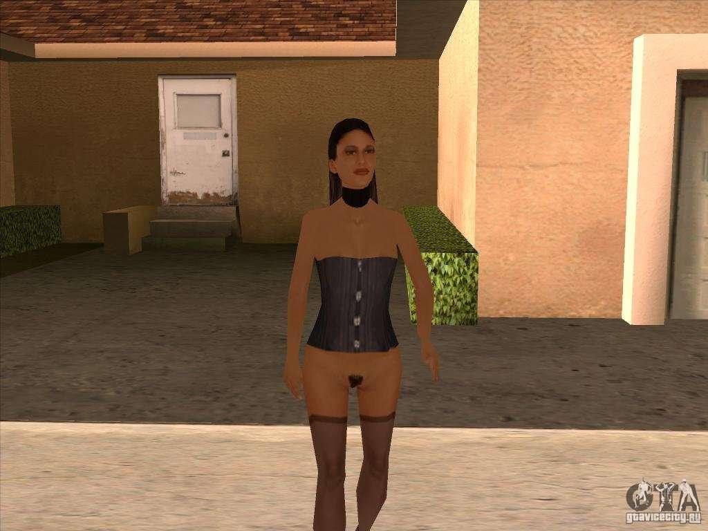 gta-san-andreas-denise-naked-women-ecuador-naked