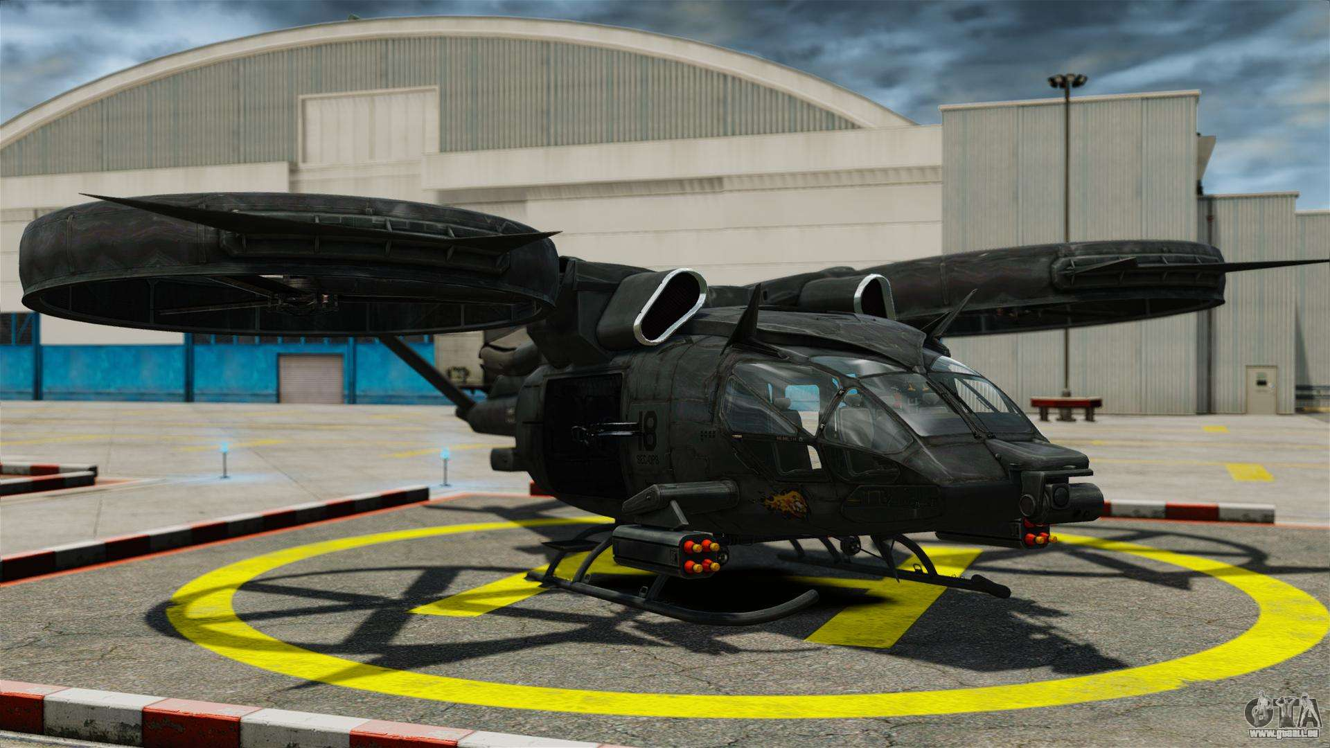 buzzard helicopter with 27061 Transportnyy Vertolet Sa 2 Samson on Page 3 furthermore Tag Gta 5 Cheats Code For Ps3 moreover Archivo Police Maverick GTA IV further Galaxy Super Yacht in addition grandtheftautoforever.