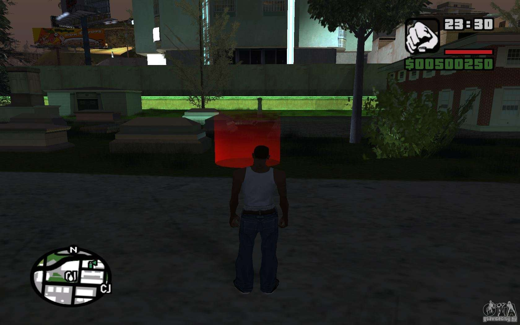 Cheat sexnude gta san andreas cartoon pic