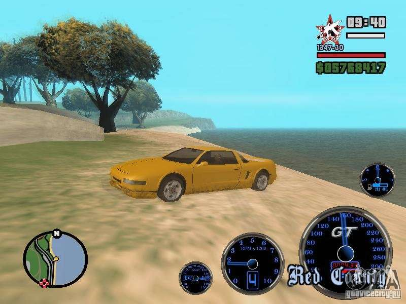 gta san andreas hot coffee pc startimes