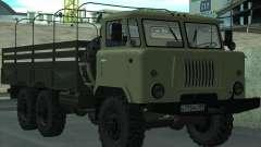 GAS 34