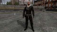 Geralt von Riva v7