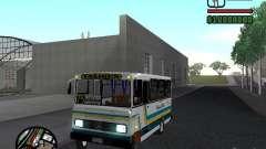 Cuatro Ases M.Benz LO608D