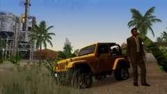 HQ Country N2 Desert