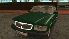 GAZ 3110 v. 2