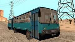 IKARUS 280.03 für GTA San Andreas