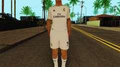 Cristiano Ronaldo-v1