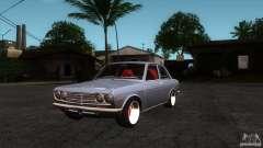 Nissan Datsun 510