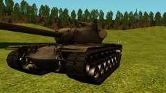 T-110E5