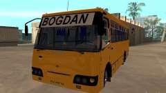 BOGDAN A 09202