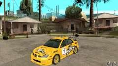 Subaru Impreza STi WRC wht1