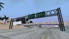 Route signes v1.2