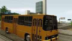 IKARUS 260 pour GTA San Andreas