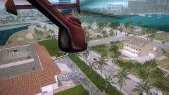 icenhancer 0.5.2 für GTA Vice City