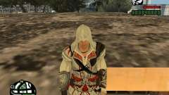 Ezio Auditores de Firenze